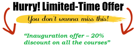 limited-offer-png-hurry-limited-time-offer-only-1404