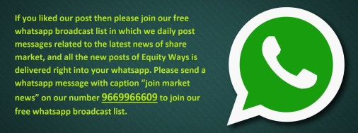 WhatsApp-2.12.351-WhatsApp-Messaging-App