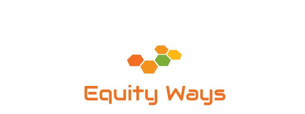 Equity Ways