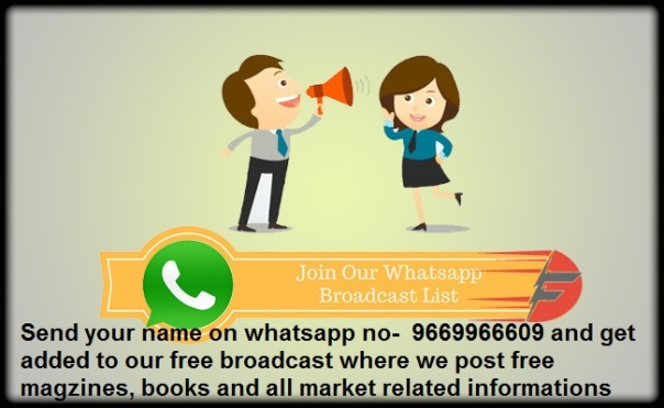 whatsapp-broadcast-list - copy